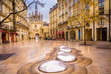 「ボルドー フランス」の画像検索結果