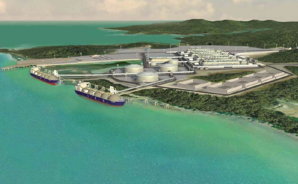 https://i1.wp.com/d1dep6bscgu00w.cloudfront.net/wp-content/uploads/2012/05/Ex-Im-Bank-Provides-USD-2.95-Billion-Loan-to-Australia-Pacific-LNG-Project.jpg