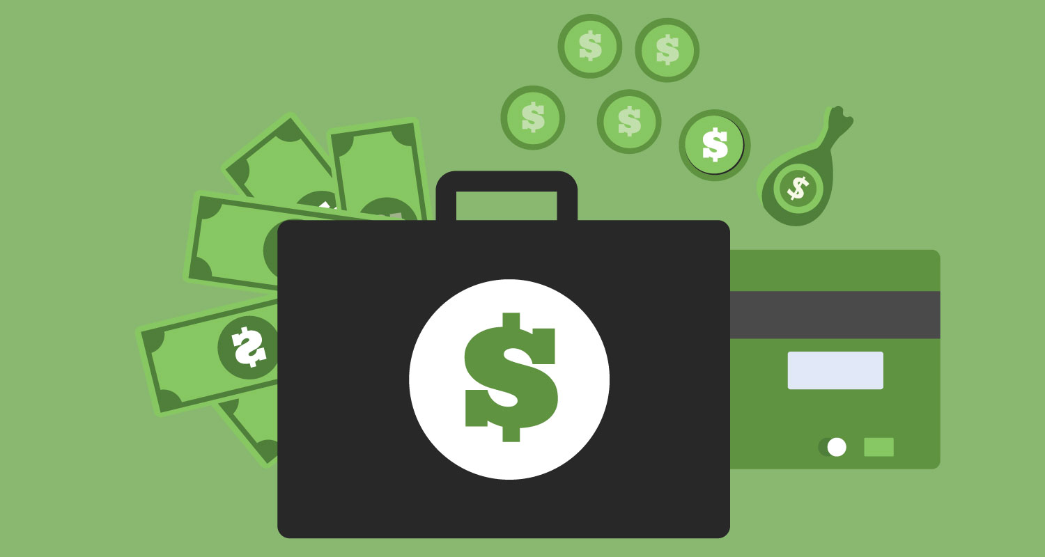 7 Ways Business Owners Can Improve Business Finances Due