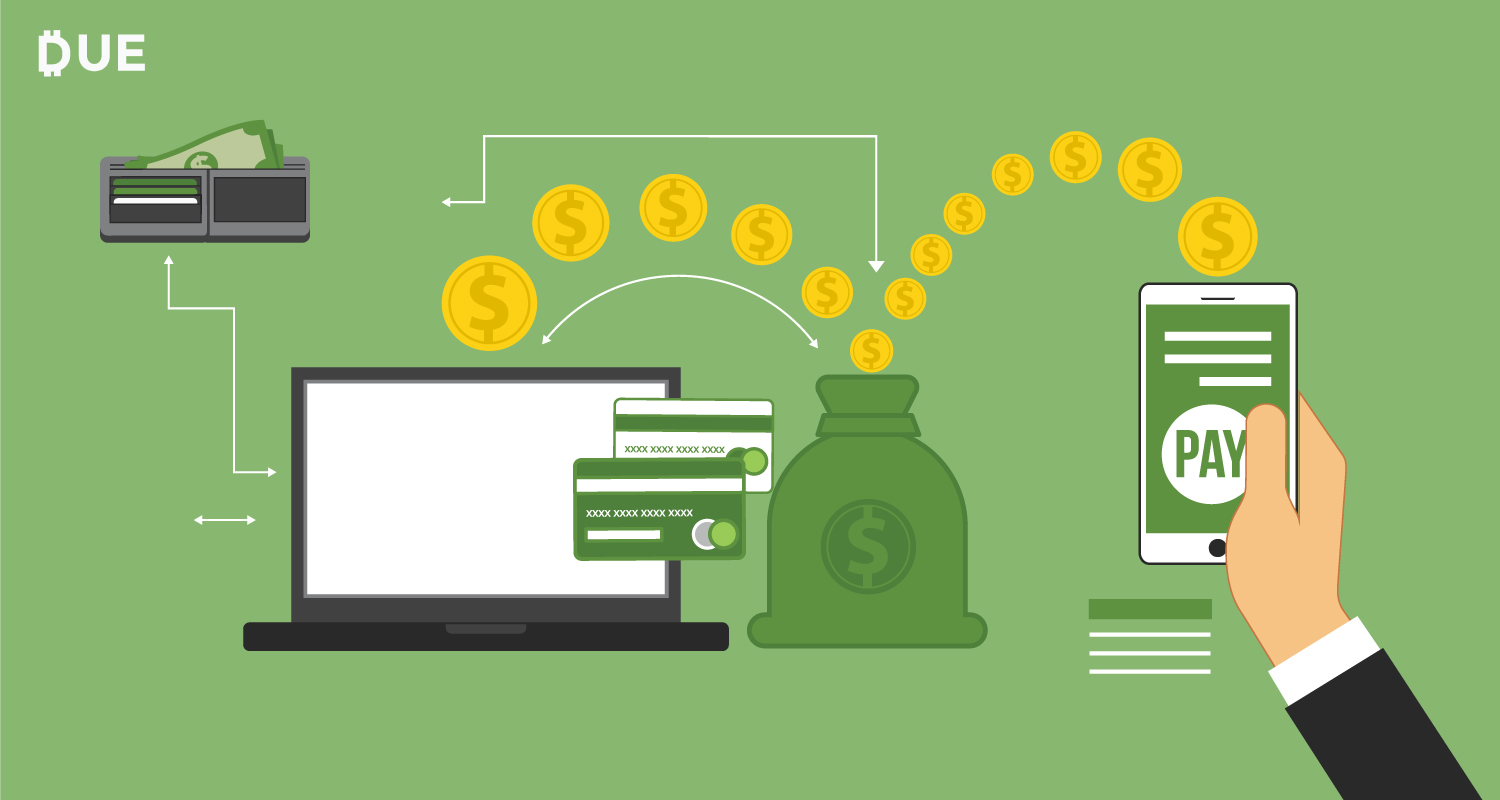 Cash Flow Management Tips For Your Small Business Due