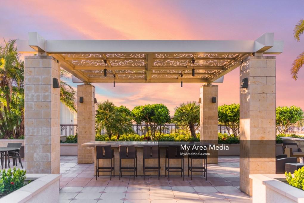 Mercato Residences