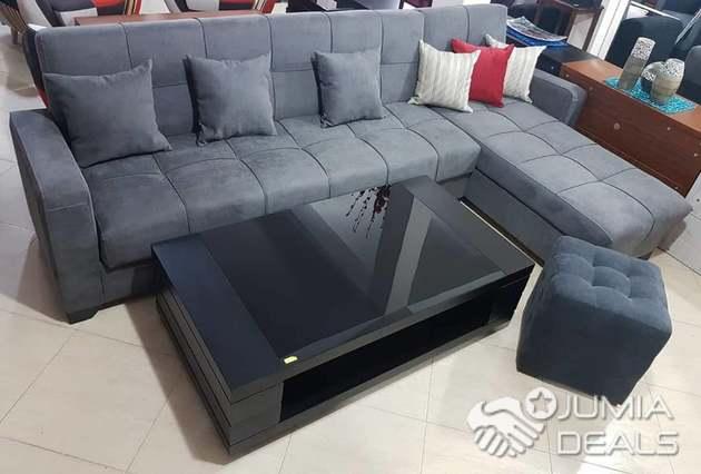 meuble salon d angle