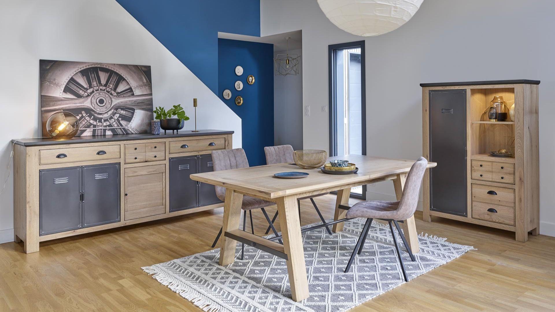 meubles decorations barbentane 13570
