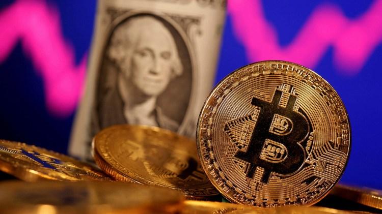 Coinbase Ipo Spac - Venture Capital Fund Ribbit To Raise ...