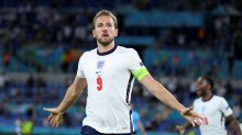 The victory against Ukraine shows how everything went for England