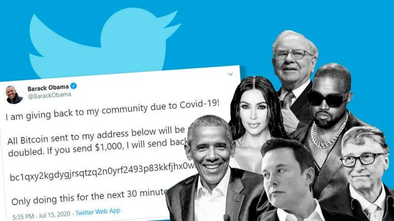 'PlugWalkJoe' arrested for infamous 2020 celebrity Twitter hacker