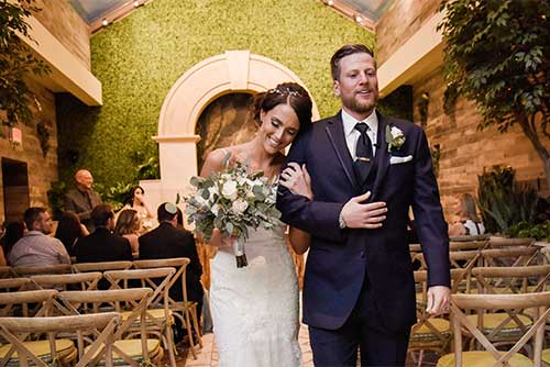 Las Vegas Wedding Photographers & Videographers