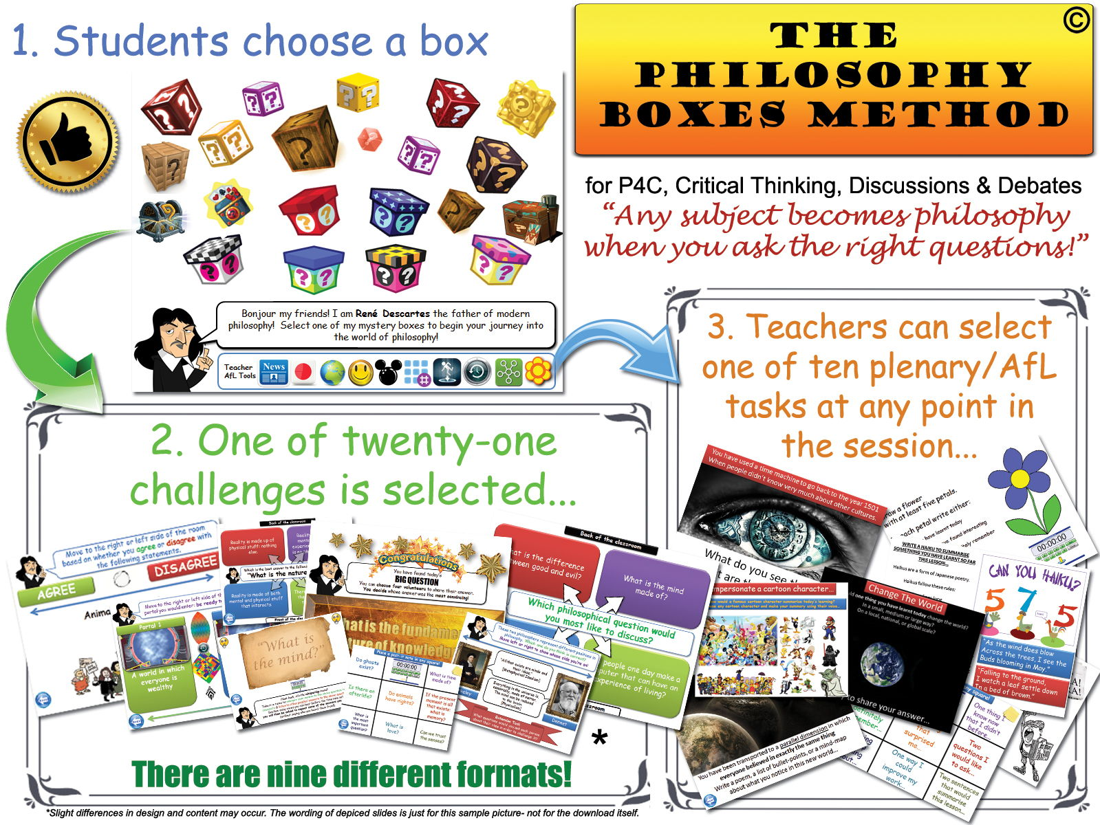 Early Years Government And Politics Teaching Resources