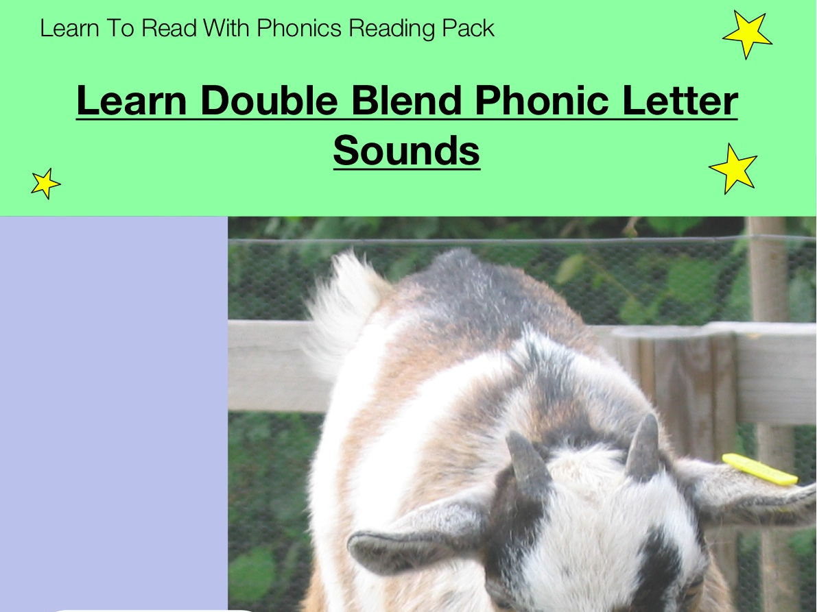 Learn Double Blend Phonic Letter Sounds As In Ch Sh Th Oo Ee Learn To Read With Phonics