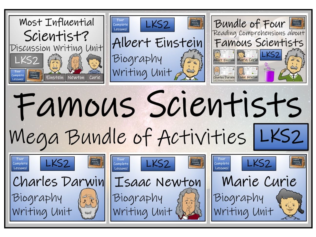 Elementary Science Resources Worksheets Ideas And