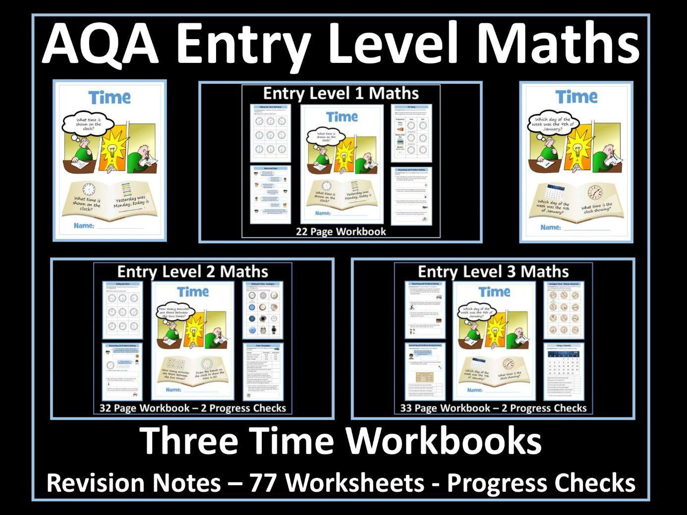 Secondary Maths Resources Number Worksheets For Ks3 Ks4