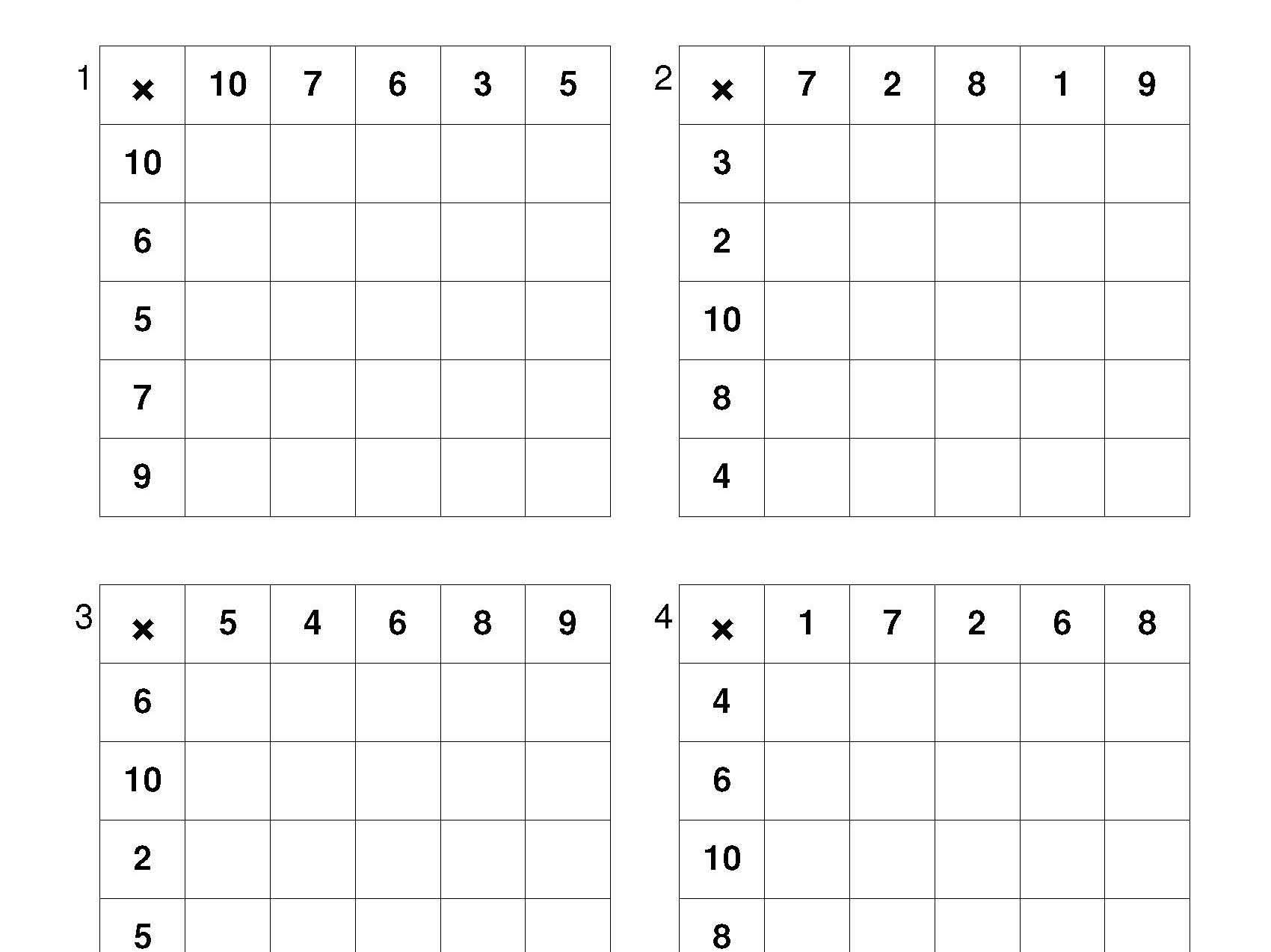 Mathematics Worksheets Bundle Ks2 Counting Coins