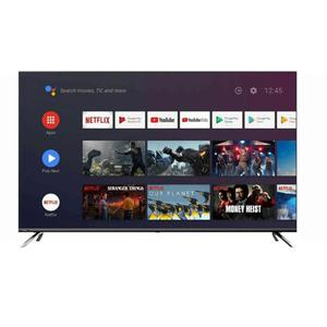 tv pas chere back market