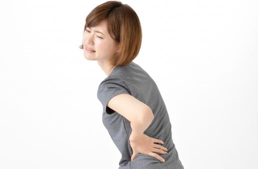 腰痛の写真素材|写真素材なら「写真AC」無料(フリー)ダウンロードOK