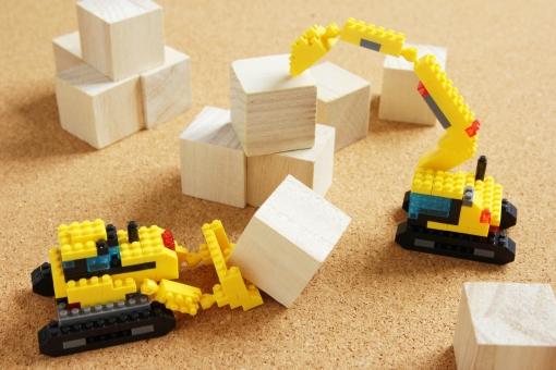 二級建築施工管理技術検定についての参考画像