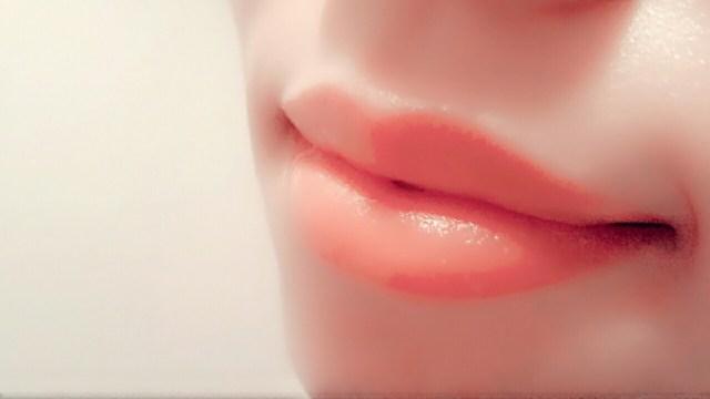 「lipフリー画像」の画像検索結果