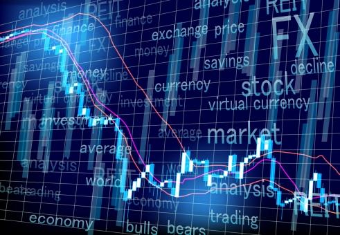「経済 フリー素材」の画像検索結果