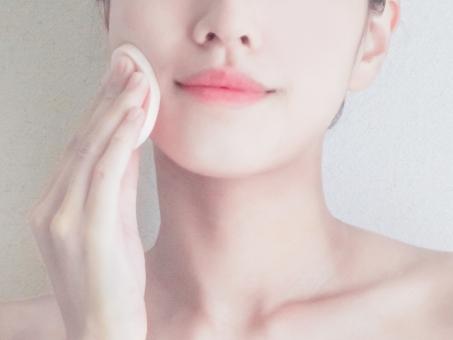 50+素晴らしい女性 顔 イラスト メイク 無料 - スーパーイラストコレクション