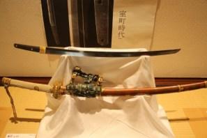刃物 刀 剣 剣士 刃先 侍 忍者 キラキラ 小枝 二刀流