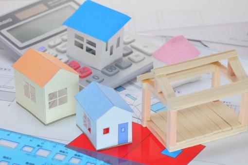 木造建築士の試験内容についての参考画像