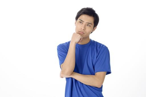 「なぜ?site:irasutoya.com OR site:pakutaso.com OR site:photo-ac.com OR site:modelpiece.com OR site:busitry-photo.info OR site:model.foto.ne.jp OR site:food.foto.ne.jp OR site:free.foto.ne.jp OR site:pro.foto.ne.jp OR site:bijinsozai.com OR site:photomaterial.net OR site:ashinari.com OR site:kyotofoto.jp OR site:beiz.jp OR site:aki-fs.com OR site:kys-lab.com/photo OR site:sozai-free.com OR site:s-hoshino.com OR site:sozai-page.com OR site:sozaing.com OR site:futta.net OR site:tokyo-date.net OR site:photo.v-colors.com OR site:free.stocker.jp OR site:lovefreephoto.jp OR site:komekami.sakura.ne.jp OR site:imgstyle.info OR site:photosku.com OR site:techs.co.jp/photoshare OR site:coneta.jp/gallery OR site:smilar-image.com」の画像検索結果