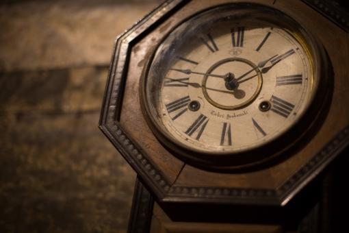「時計 フリー素材」の画像検索結果