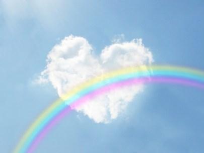 メッセージ リラックス ライフスタイル 美容 健康 明るい 夏 ナチュラル 成功 家族 仲良し 達成 空 青空 晴れ 快晴 友達 夫婦 カップル 風景 景色 気持ちいい 枠 フレーム コピースペース ハート 愛 love ラブ 仲間 春 天気 綺麗 きれい 白 母の日 5月 愛情 青 水色 自然 素材 恋愛 背景 癒し 広い 友好 潤い 雲 虹 光 レインボー 空気 6月 7月 8月 9月 4月 絆 幸福 アート 青い空 希望 環境 クローズアップ ライト ハートマーク 飾り イベント 芸術 爽やか バックグラウンド 輝き 橋 エコ 背景素材 さわやか 気象 日光 ECO 神秘的 海辺 マイナスイオン 幻想的 雄大 広大 初夏 風 バレンタイン ホワイトデー 白色 美しい イメージ 真夏 祈り グラフィック 平和 手紙 テクスチャー シンプル 介護 福祉 桃色 きらきら キラキラ テクスチャ 虹色 バレンタインデー エコロジー 鮮やか 気持ち 幸せ 告白 ハート型 やさしい やすらぎ 未来 白い雲 恋 リラクゼーション 祈る 祈願 爽快 将来 安らぎ 願い 積乱雲 気候 七色 願い事 メルヘン 架け橋 クラウド 天候 にじ 積雲 ファンタジー 片思い 願う 想い 思い 望み レインボウ 叶う BG 叶 成就 うるおう 適う エコロジーイメージ