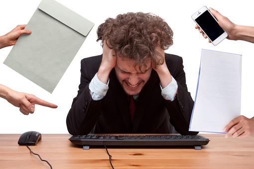 「ストレス 素材」の画像検索結果