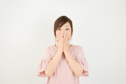 「あれれsite:irasutoya.com OR site:pakutaso.com OR site:photo-ac.com OR site:modelpiece.com OR site:busitry-photo.info OR site:model.foto.ne.jp OR site:food.foto.ne.jp OR site:free.foto.ne.jp OR site:pro.foto.ne.jp OR site:bijinsozai.com OR site:photomaterial.net OR site:ashinari.com OR site:kyotofoto.jp OR site:beiz.jp OR site:aki-fs.com OR site:kys-lab.com/photo OR site:sozai-free.com OR site:s-hoshino.com OR site:sozai-page.com OR site:sozaing.com OR site:futta.net OR site:tokyo-date.net OR site:photo.v-colors.com OR site:free.stocker.jp OR site:lovefreephoto.jp OR site:komekami.sakura.ne.jp OR site:imgstyle.info OR site:photosku.com OR site:techs.co.jp/photoshare OR site:coneta.jp/gallery OR site:smilar-image.com」の画像検索結果