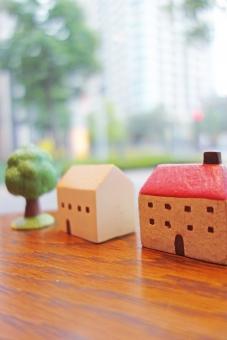 損害賠償額の予定・手付額の制限 宅建業法の8種制限の画像