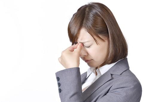 「目の疲れ フリー」の画像検索結果