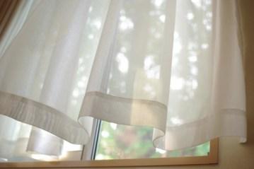 窓の自然換気はコストがかからない!?の画像