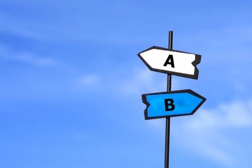 ビジネス どっち 返答 背景素材 感情 気持ち 正解 迷う 標識 ひょうしき 二択 矢印 やじるし 矢じるし 分岐点 分岐 分かれ目 わかれめ 岐路 道 道標 道しるべ 看板 案内板 ガイド 目印 人生 迷い 分かれる 悩み 悩む 考える 考え アイデア やり方 方法 プラン 二者択一 躊躇 ためらう 惑う どれ 質問 疑問 選別 返事 選ぶ 選択 選択肢 進路 指導 表示 告知 計画 解答 回答 クイズ 試験 イメージ 青空 青い 空 雲 将来 節目 分かれ道 進学 就職 未来 背景 壁紙 素材 コピースペース テキストスペース 余白 スペース 青 快晴 選り抜き 問題 難題 セレクション 選り 取捨選択 選定 チョイス 撰択 選び取る 採択 選考 葛藤 答え こたえ 答