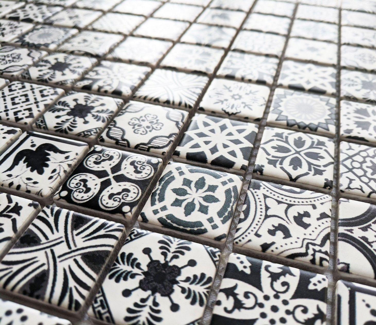mosaics direct