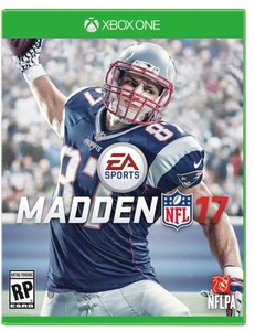 Madden 19 Amp Series Deals Cheapest Price Amp Best Deal