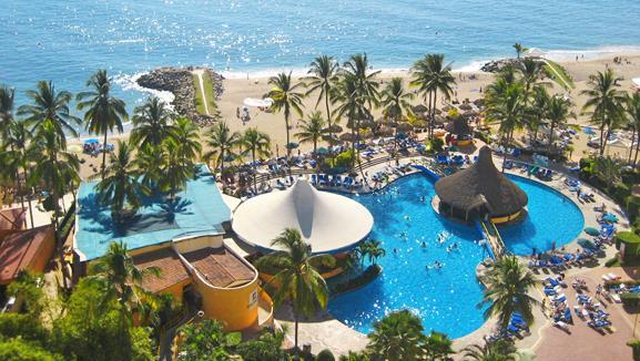 Image result for guatemala exotic holiday resorts