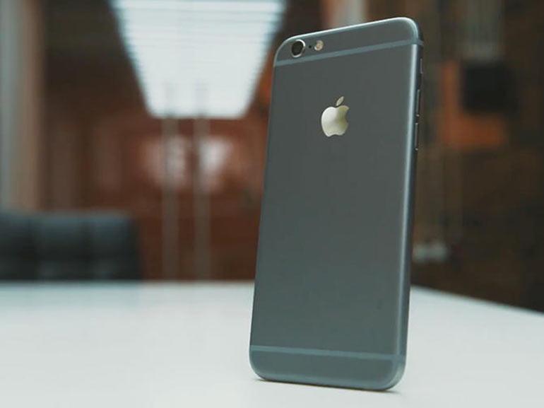 iphone 6 sa date de sortie son prix