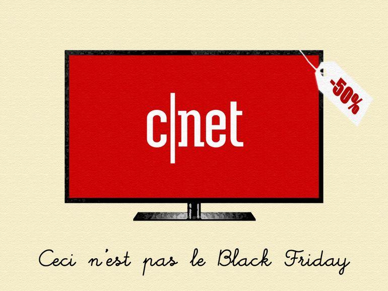 black friday tv led oled