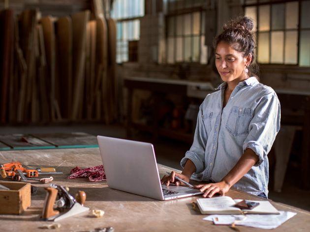 E-commerce : Facebook lance l'application Business Suite pour les PME