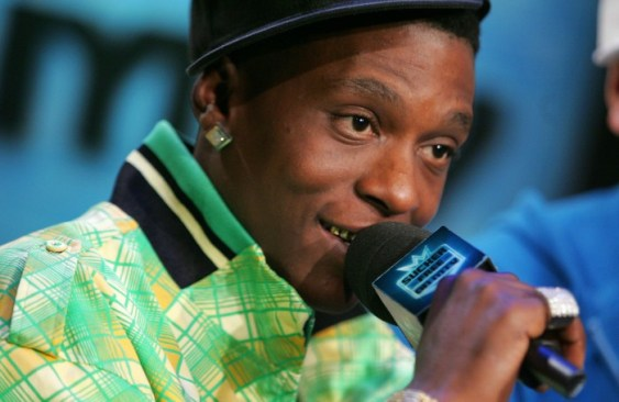 Boosie and the double standard of sexual assault in the Black community entertainment boosie1
