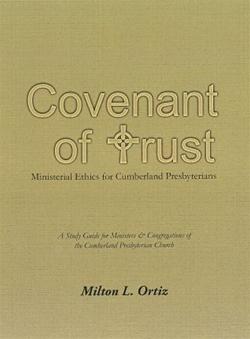 Covenant of Trust