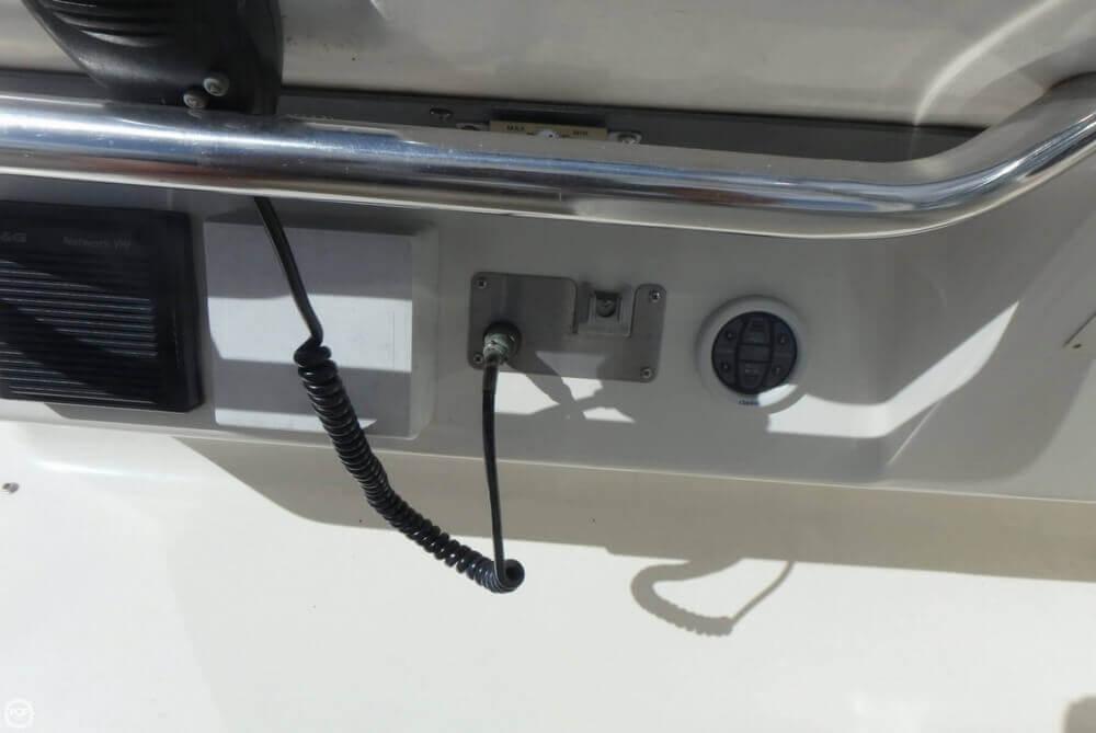 Sea Ray 330 Sundancer For Sale In Rosemount MN For