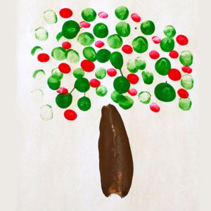 10 Easy Handprint Crafts For Kids