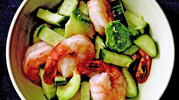 Food Recipes Network Dinner