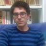 Giulio Baldassarri
