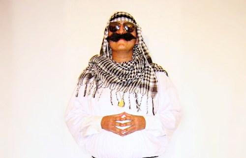 al-qulbain