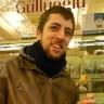 Francesco Barbarulo