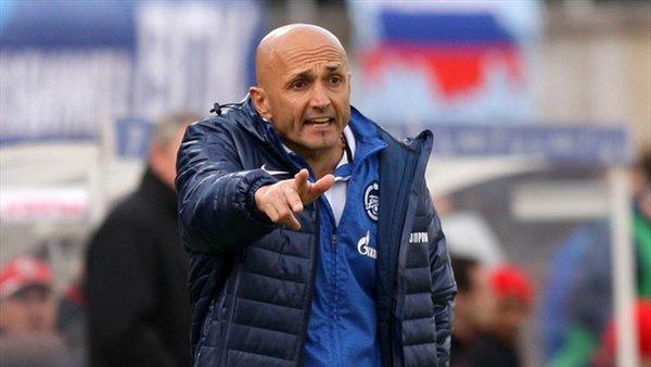 Calciatori fiorentini, Toc Toc Firenze