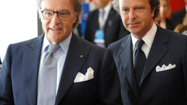 Presidenti Fiorentina, Toc Toc Firenze