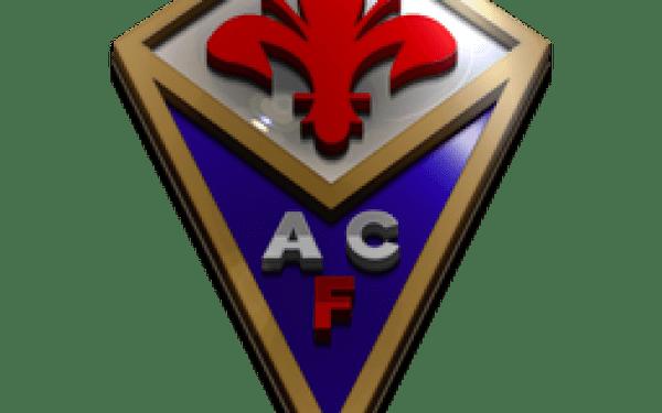 Atalanta - Fiorentina, Toc Toc Fiorentina